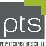 Polytechnische Schule Birkfeld