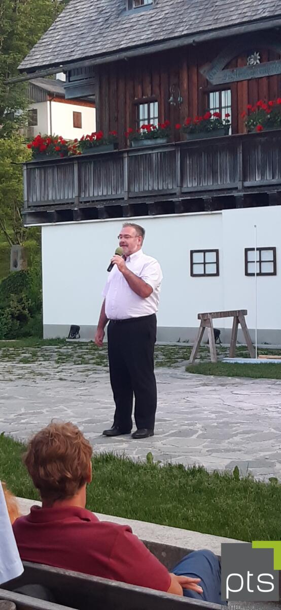 2020-21-1.-Elternabend-Bauernhofer-23