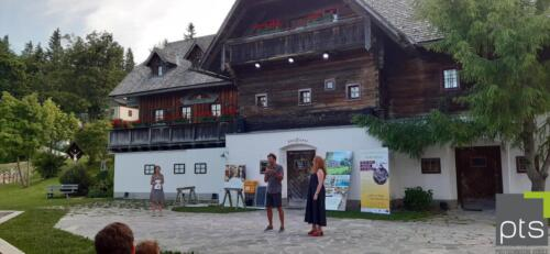 2020-21-1.-Elternabend-Bauernhofer-09