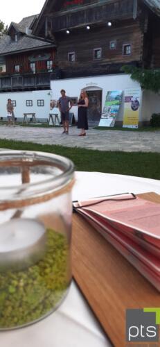 2020-21-1.-Elternabend-Bauernhofer-11