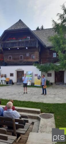 2020-21-1.-Elternabend-Bauernhofer-17