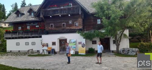 2020-21-1.-Elternabend-Bauernhofer-18