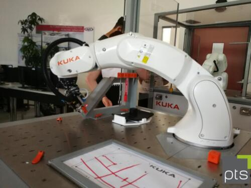 2020-21-Robotik-02