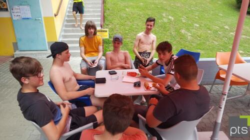 2020-21-Schwimmbad-04