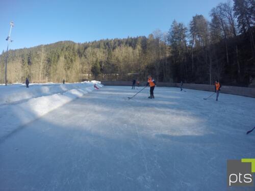 2020-21 Eislaufen 01