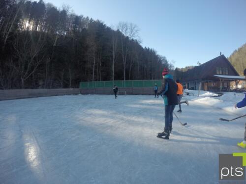 2020-21 Eislaufen 02