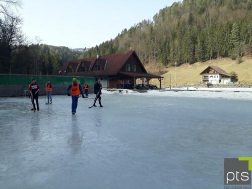 2020-21 Eislaufen 08