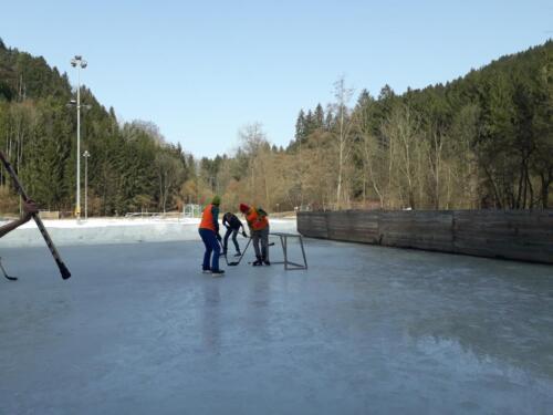 2020-21 Eislaufen 03