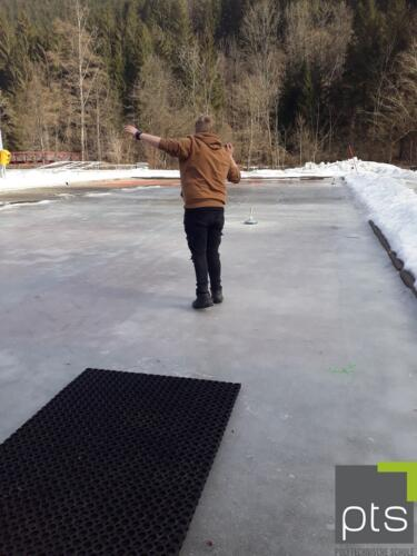 2020-21 Eislaufen 06
