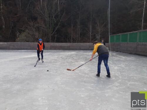 2020-21 Eislaufen 05