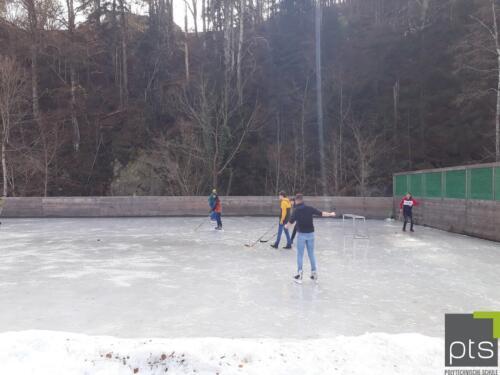 2020-21 Eislaufen 07
