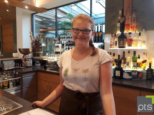 2020 Karelly Anna-Sophie Dorfhotel Fasching