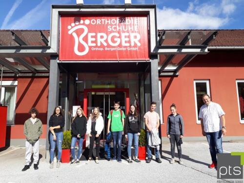 2020 Okt Orthopädie Berger 01