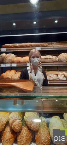 Kandlhofer Vaness Bäckerei Felber 1
